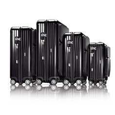 "Rimowa ""Salsa Deluxe"" Luggage Collection - Bloomingdale's_0"