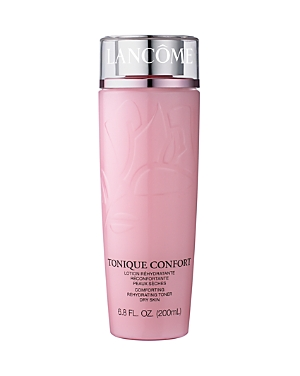 Lancome Tonique Confort Comforting Rehydrating Toner 13.5 oz.