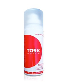 Task Essential Sweet Shave Lather - Bloomingdale's_0