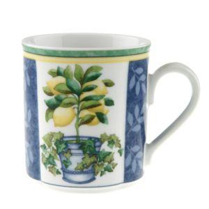 Villeroy & Boch Switch 3 Assorted Mugs