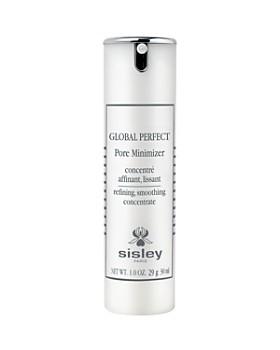 Sisley-Paris - Global Perfect