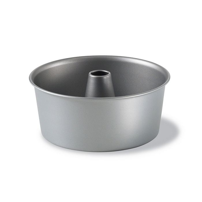 Calphalon - Nonstick Angel Food Cake Pan