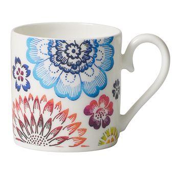 Villeroy & Boch - Anmut Bloom Cup