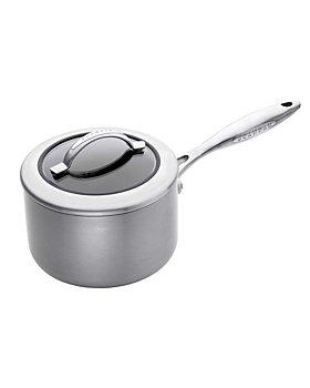Scanpan - CTX 2 Quart Covered Sauce Pan