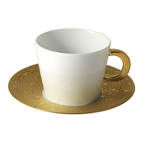 Bernardaud Ecume Teacup