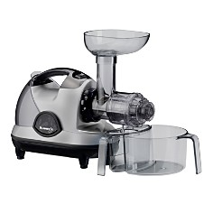 Kuvings Masticating Slow Juicer - Bloomingdale's_0