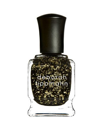 Deborah Lippmann - Cleopatra in New York, Limited Edition