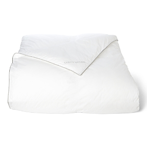 Bloomingdale's My Luxe Down Alternative Asthma & Allergy Friendly Medium Comforter, King - 100% Exclusive