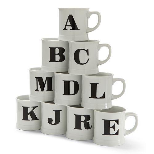 bia cordon bleu monogram mug bloomingdale s