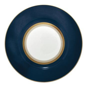 Raynaud - Cristobal Dinner Plate