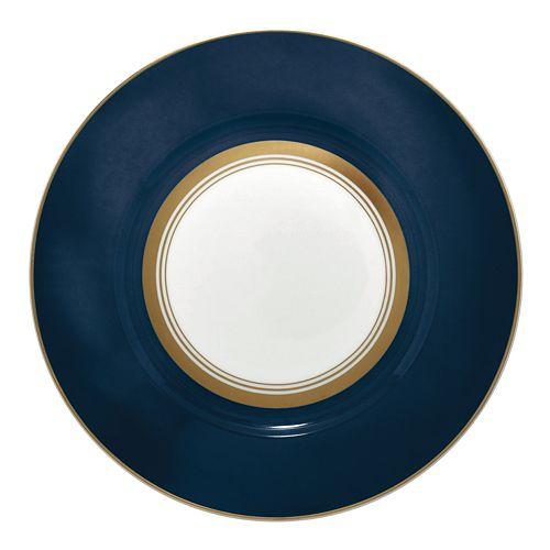 Raynaud - Cristobal Dinner Plate