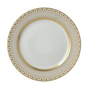 Bernardaud Soleil Levant Bread & Butter Plate