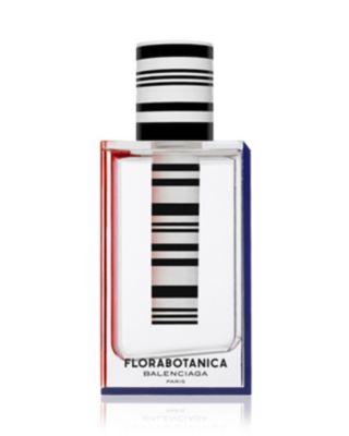 FloraBotanica Eau de Parfum 3.4 oz.