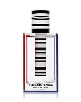 Balenciaga - FloraBotanica Eau de Parfum