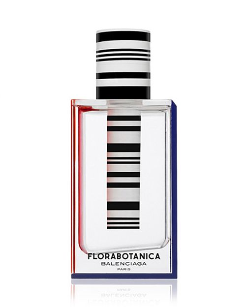 Balenciaga - FloraBotanica Eau de Parfum 3.4 oz.