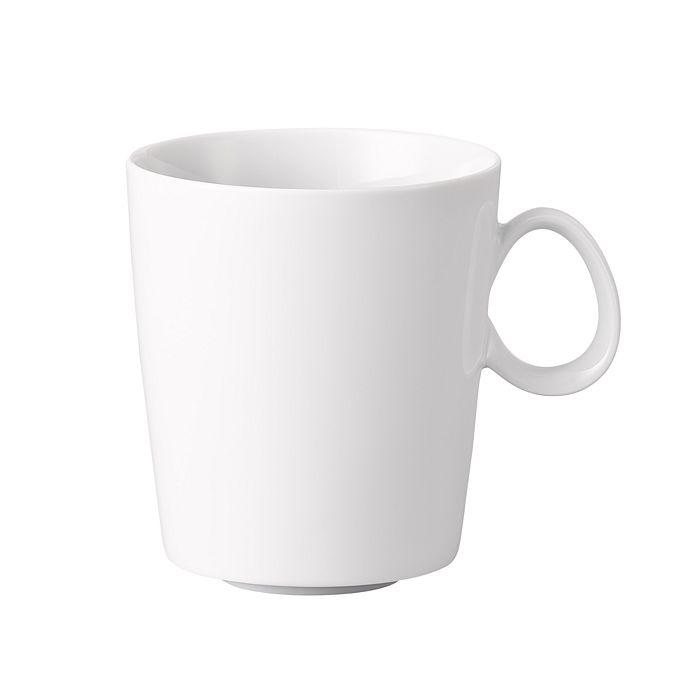 Rosenthal - Nendoo Mug