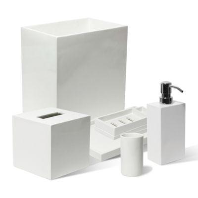 Lacquer Bath Soap Dish - 100% Exclusive