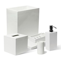 Jonathan Adler Lacquer Bath Accessories - Bloomingdale's_0