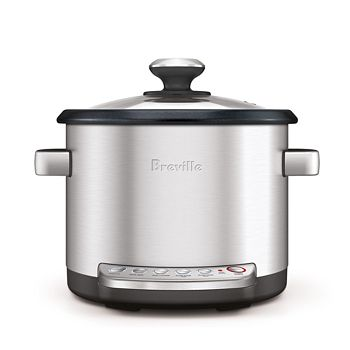 Breville - The Risotto Plus