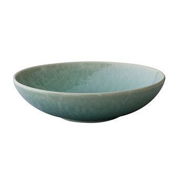 Jars - Tourron Jade Pasta Bowl