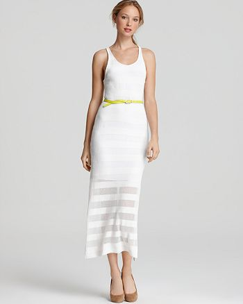 Dolce Vita - Dress - Anoush Maxi