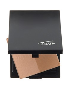 Trish McEvoy Dual Resort Bronzer - Bloomingdale's_0