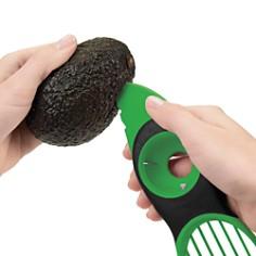 OXO - OXO Good Grips 3-in-1 Avocado Slicer