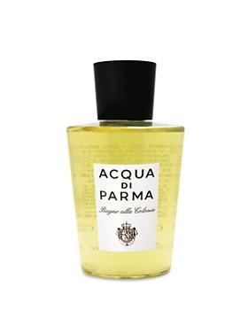 Acqua di Parma - Colonia Bath & Shower Gel