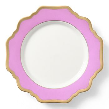 Anna Weatherley - Anna's Palette Bread & Butter Plate