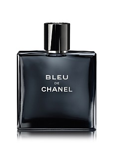 CHANEL BLEU DE CHANEL Eau de Toilette - Bloomingdale's_0