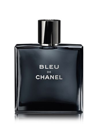 CHANEL - BLEU DE  Eau de Toilette Spray 3.4 fl. oz.