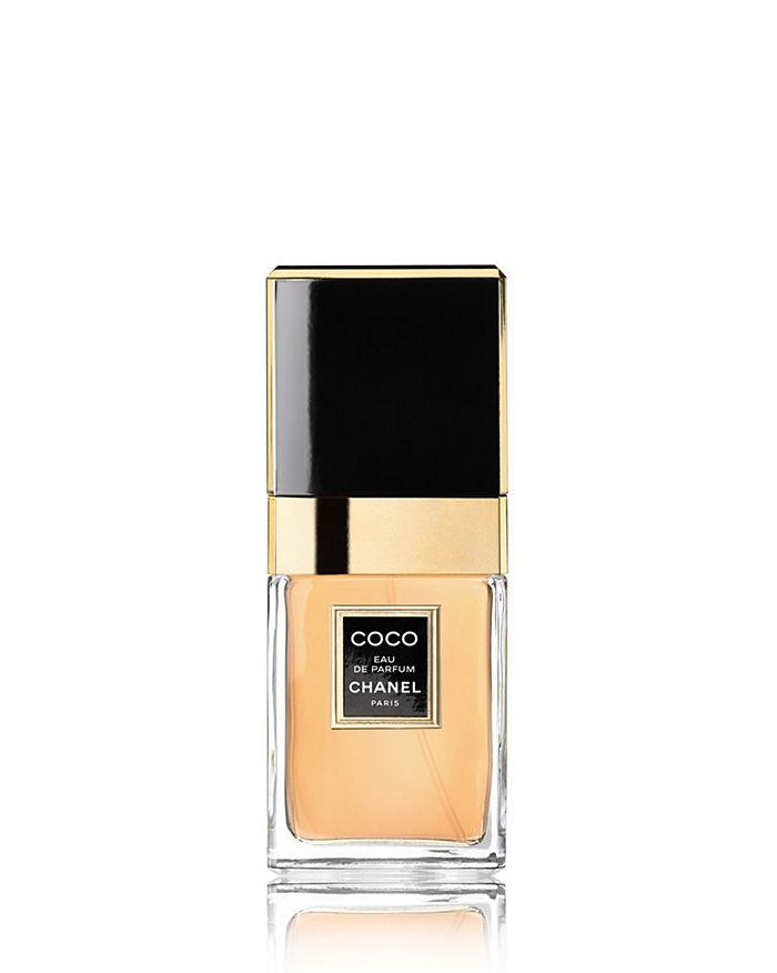 CHANEL - COCO Eau de Parfum Spray 1.7 oz.