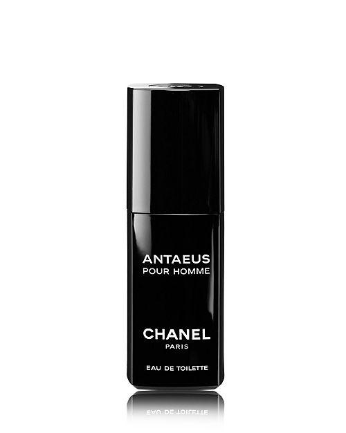 CHANEL - ANTAEUS Eau de Toilette Spray 3.4 oz.