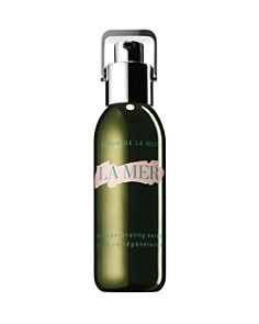 La Mer The Regenerating Serum - Bloomingdale's_0