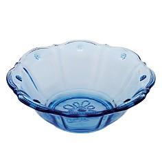 Juliska Colette Hand Pressed Glass Dessert Bowl - Bloomingdale's_0
