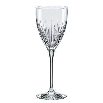 kate spade new york - Mercer Drive Wine Glass
