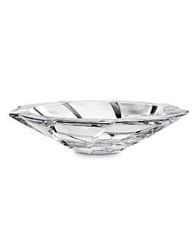 Baccarat - Objectif Bowl, Wide