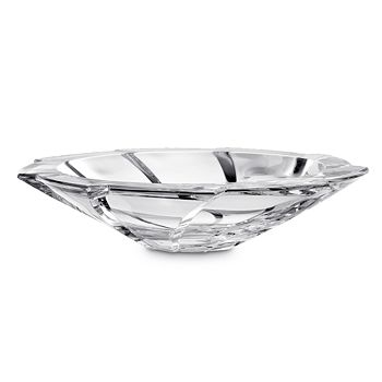 Baccarat - Objectif Bowl, Wide