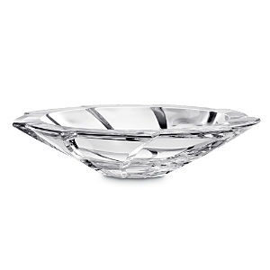 Baccarat Objectif Bowl, Wide