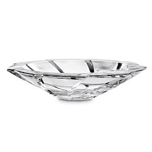 Baccarat Objectif Bowl, Wide