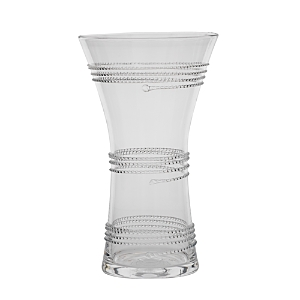 Juliska Ella Corset Vase plus size,  plus size fashion plus size appare