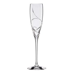 Lenox Adorn Champagne Flute