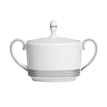 Wedgwood - Moderne Imperial Sugar Bowl