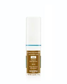 Sisley Paris Super Stick Solaire SPF 30 - Bloomingdale's_0