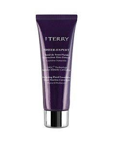 By Terry Sheer-Expert Perfecting Fluid Foundation - Bloomingdale's_0