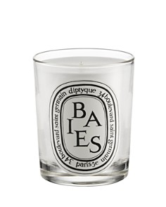 Diptyque Baies Scented Candle - Bloomingdale's_0