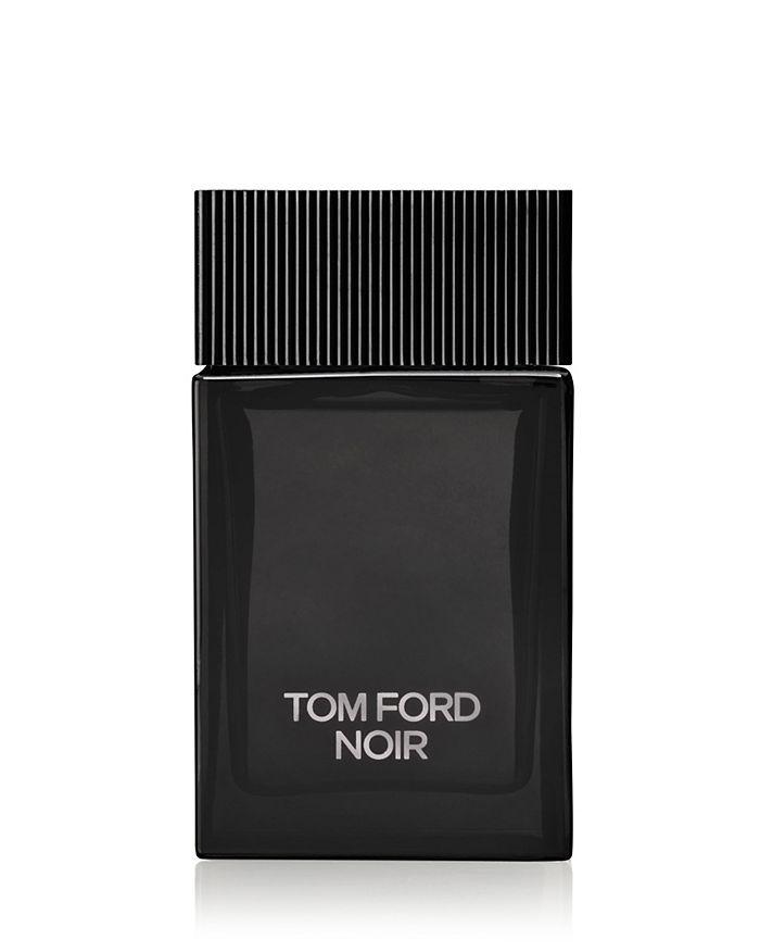 3a30a4a7426 Tom Ford - Noir Eau de Parfum Spray