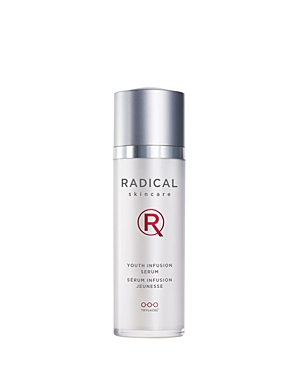 Radical Skincare Youth Infusion Serum