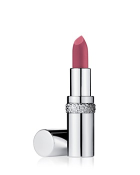 La Prairie - Cellular Luxe Lip Color