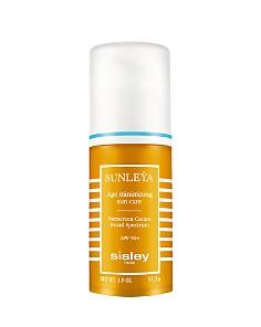 Sisley Paris Sunleÿa Age Minimizing Sun Care SPF 50+ - Bloomingdale's_0